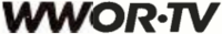 WWOR Superstation 1980s