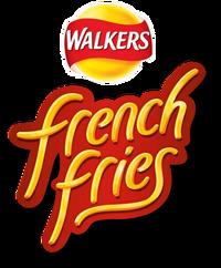 WalkersFrenchFries2019