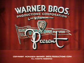 Warner-bros-cartoons-1934-merrie-melodies a
