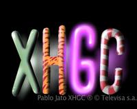 XHGC 1988 1