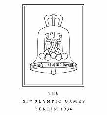 220px-1936 berlin logo