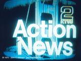 KTVU/News