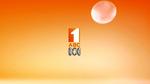 ABC2012IDRandling2