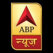 ABPNews 2016