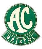 AC-logo-2