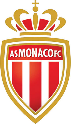 Image result for MONACO PNG