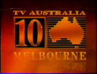 ATV10 1989