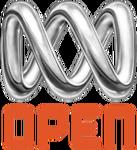 Abc-open copy