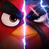 AngryBirdsEvolutionAppIcon