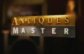 AntiquesMaster