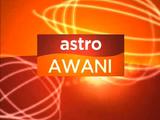 Astro Awani/Other