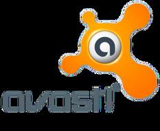 Avast Antivirus (2010)
