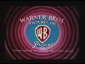 BRWB-YouWereNeverDuckier