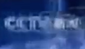 Bandicam 2020-01-27 13-12-25-656
