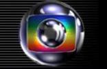 https://web.archive.org/web/20010226180710/http://redeglobo.globo