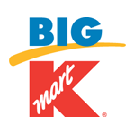 Kmart United States Other