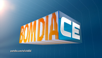 BomDiaCEARA2013