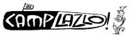 CampLazloPrototype
