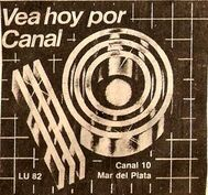 Canal10-mdp-2