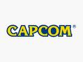 Capcom2000BreathofFireIVPS