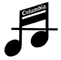 ColumbiaMusic