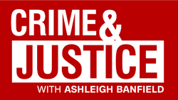 Crime-and-justice-with-ashleigh-banfield-logo