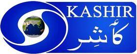 DD-Kashir