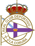 Deportivo de La Coruña 1973