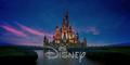 DisneylogoLadyAndTheTramp2019Trailer
