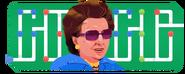 Dorina-nowills-100th-birthday-4899906283110400-2x