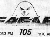 KIOZ-FM