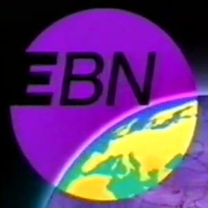 File:EBN logo.png