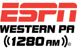 ESPN1280