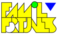 FamilyFortunes1987logo2small