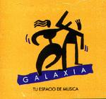 Galaxiafm90s