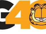 Garfield (comic strip)