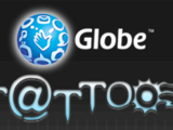 Globe At Home