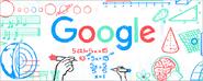 Google Teacher's Day 2015 (Version 2)