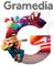 Gramedia-10102016