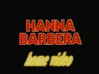 Hanna-Barbera Home Video 1989