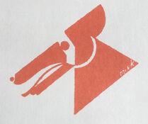 Hogarth logo