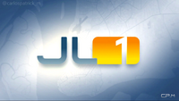 JL1 (2018)