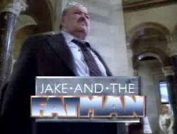 Jake fatman