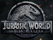 Jurassic world fallen-kingdom-logo
