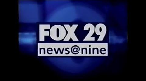 KABB-TV news opens