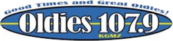 KGMZ Honolulu 2005
