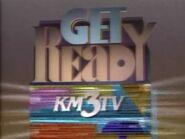 KMTV 1989