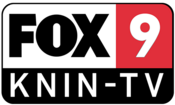 KNIN Fox 9 Now