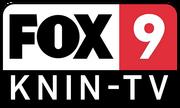 KNIN Fox 9 Now