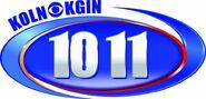 KOLN-KGIN 10-11